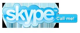 Skype:khanhho1502